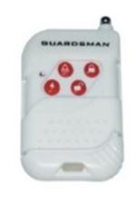 Remote điều khiển Gaurdsman